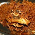 Resep Ayam Goreng Serundeng Enak Resep Ayam Goreng Serundeng Enak Inilah Resep Ayam Serundeng Renyah Dan Gurih