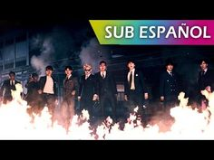 [MV] Super Junior - DEVIL [Sub Español] - YouTube