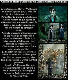 Harry Potter Tumblr, Mundo Harry Potter, Harry James Potter, Harry Potter Books, Harry Potter Universal, Harry Potter Fandom, Harry Potter World, Drarry, Book Reader