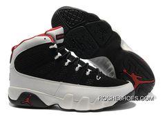 sports shoes 341c8 8a20b Air Jordan 9