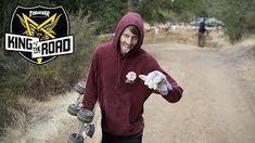 374 best king of the road thrasher images in 2019 amor aqua rh pinterest com