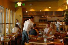 Favorite Eats... Cafe Bernardo Davis | Yelp