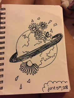Drawing Sketches, Drawings, Markers, Diy And Crafts, Fanart, Goals, Journal, Painting, Inspiration