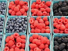 4 Clever Ways to Preserve the Life of Your Berries Healthy Snacks, Healthy Recipes, Healthy Breakfasts, Healthy Eats, Tea Recipes, Fruit Recipes, Nutrition, Younger Skin, Food Out