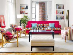 sofa upholstery ideas - Google Search
