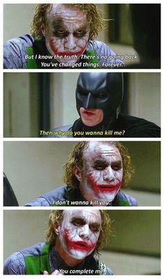 Batman: O Cavaleiro das Trevas (The Dark Knight, 2008)
