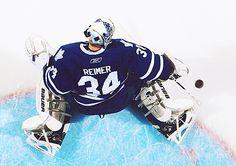 Eishockey PHIL KESSEL,Toronto Maple Leafs,NHL,McFarlane Ser.25