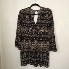 f6b30a01db Zara Romper Size Medium New without Tags  fashion  clothing  shoes   accessories