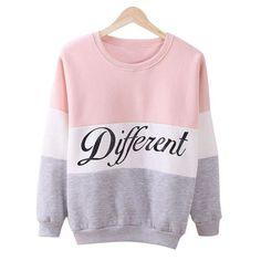 New Spring Autumn Winter Hoody Women Clothing Casual Pullovers Long Sleeve O-Neck Sweatshirts Women Hoodies Tops Feminino