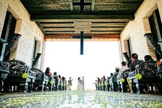 Junebug-best-wedding-photography-Desi-Baytan-Photography