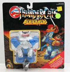 Cartoon Toys, Cartoon Tv Shows, Retro Toys, Vintage Toys, Thundercats Action Figures, Thundercats 1985, 80 Toys, Modern Toys, Sideshow Collectibles