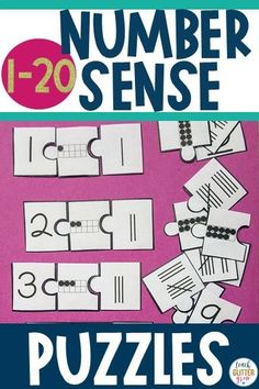 This number sense ac