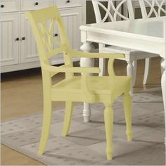 ... as well 108297566013384226. on discount bedroom furniture st louis mo
