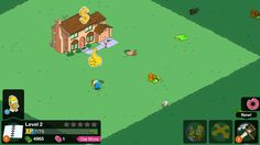 The Simpsons Tapped Out Walkthrough Guide, Review & Tips  #SimpsonsTappedOut http://appinformers.com/2015/09/the-simpsons-tapped-out-walkthrough-guide-review-tips/
