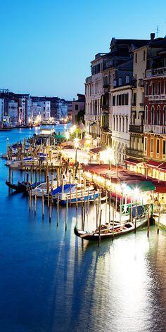 Bella Italia #travel #travelphotography #travelinspiration