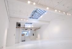 Ready made space for temporary projects in #NYC #OpenHouse the pioneer in #TemporaryUse #PopUp http://openhouse.me
