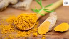 There are many health benefits of turmeric. There are turmeric benefits for skin. We can use turmeric for skin. Its benefits & turmeric mask Brain Supplements, Turmeric Recipes, Turmeric Health Benefits, Anti Inflammatory Recipes, Nutrition, Home Remedies, Allergies, Health And Wellness, Herbalism