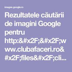 Rezultatele căutării de imagini Google pentru http://www.clubafaceri.ro/files/clients/87/67151/36/set-mobilier-de-baie-acapulco-2-71746_big.jpg