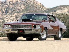 1971-buick-gs-455/