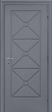 Italon двери Solo