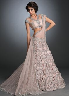 Kamaali Couture Delhi - Review & Info - Wed Me Good
