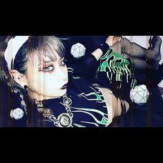小林 @kobaty.ne.jp 我ながら自撮りの...Instagram photo | Websta (Webstagram)