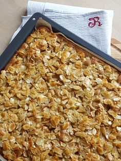 Homemade Pecan Pie, Best Pecan Pie, Homemade Pie Crusts, Healthy Dessert Recipes, Appetizer Recipes, Mini Pecan Pies, Pecan Pie Filling, Cupcakes, Bagan