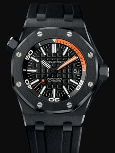 Best Watches for Men 2013 - Spring Watches to Wear Now - Esquire