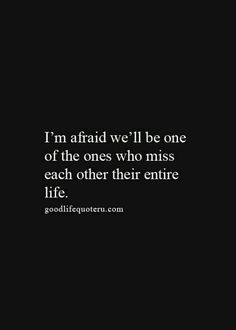 Love quotes humor , liebe zitiert humor , l'amour cite l'humour… Good Life Quotes, True Quotes, Great Quotes, Words Quotes, Wise Words, Quotes To Live By, Sayings, Lost Love Quotes, Break Up Quotes
