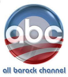 abc ~ all barack channel