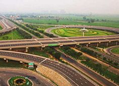 As Greater Noida emerges as the next hot real estate investment destination, here's the latest big news! Godrej Properties 100 acres project announcement in Greater Noida enlivens its upbeat realty market. Real Estate Branding, Big News, Real Estate Services, Real Estate Investing, Real Estate Marketing, Acre, Country Roads, Krishna, Announcement