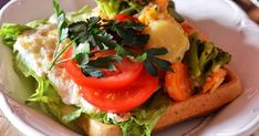 Blog kulinarny pełen pysznych i ciekawych przepisów, słodkich i wytrawnych, pełen pasji do gotowania i miłości do starych przepisów. Kefir, Blog