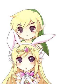 Midna hyrule warriors the legend of zelda twilight for Anime zimmer deko