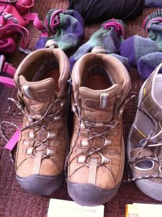 One Footestep at a Time Reflections on Walking the Camino, and Beyond