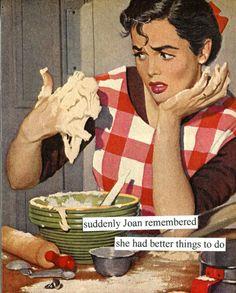 Sept-better-things.jpg 763×950 pikseliä