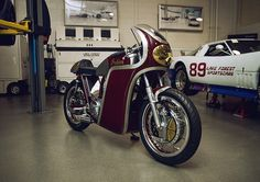 indian-continental-scout-by-analog-motorcycles-08