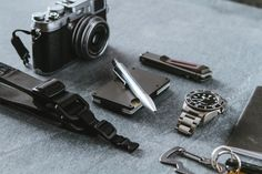 Style Essential: The Dive Watch | Huckberry