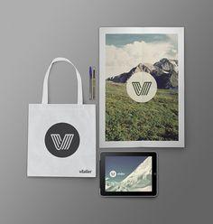 #graphic #design #branding
