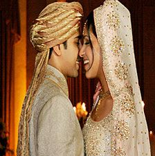 Get all Solution with Vashikaran from our world best Astrologer vashikaran specialist in Allahabad Goralhpur Saharanpur has answers to all your problems guaranteed results with 100% client satisfaction  #VashikaranSpecialistInAllahabad, #VashikaranSpecialistInGorakhpur, #VashikaranSpecialistInSaharanpur