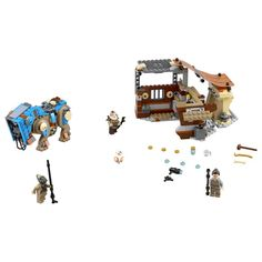 __________$74.95__________ https://www.chapters.indigo.ca/en-ca/toys/lego-encounter-on-jakku-75148/673419248303-item.html?ref=by-shop:toys:toys-brand-lego-starwars:lego-star-wars:3: