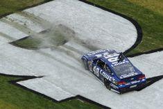 NASCAR CUP: Jimmie Johnson Wins Daytona 500 (Full Results) http://RacingNewsNetwork.com/2013/02/24/nascar-cup-jimmie-johnson-wins-daytona-500/