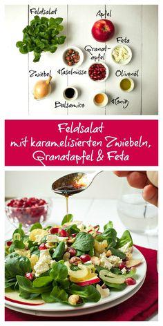 kalorienarmer thunfischsalat, 60 best rezepte: salat images on pinterest in 2018   savory snacks, Design ideen