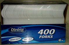 ppppppppppppp p pp p p p pWhite Forks Medium Weight 400CS