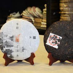 $27.99 (Buy here: https://alitems.com/g/1e8d114494ebda23ff8b16525dc3e8/?i=5&ulp=https%3A%2F%2Fwww.aliexpress.com%2Fitem%2Fpuerh-357g-puer-tea-Chinese-tea-Ripe-Pu-erh-Shu-Pu-er-Free-shippingTD177%2F1807544409.html ) puerh, 357g puer tea, Chinese tea,Ripe, Pu-erh,Shu Pu'er, Free shippingTD177 for just $27.99