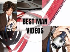 best man SPEECH videos  YOU have really got to watch these. I cannot emphasise how this will make you realise what you are about to go through and that it really isn't that bad. Everyone wants to have a great time now don't let this put more pressure on you because it's actually a blessing in disguise you see even the slightest  joke will make them roll up in the aisles. WATCH AND SEE !