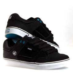 f4a55bbfd3 DVS Ignition CT Men s Skate Shoe