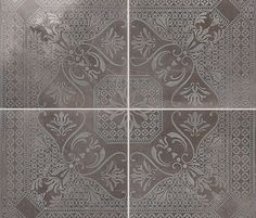 Evolutionmarble Lux Grey by Marazzi Group | Ceramic tiles