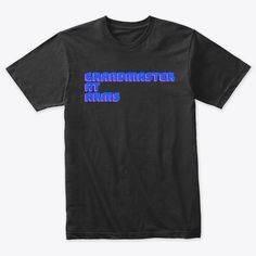 Discover The Half Drag T-Shirt from a custom product made just for you by Teespring. - Welcome T-Shirt Daily. Simple Shirts, Cool T Shirts, Geile T-shirts, Slogan Tshirt, Movie T Shirts, Order Prints, Vintage Black, Funny Tshirts, Cool Things To Buy