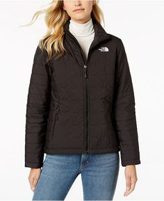 0192fd578a 17 Best black SKI clothing and gear images