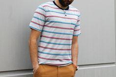 Element Tee Holiday Wear, Mens Trends, Rip Curl, Boyfriends, Essentials, Vacation, Denim, Guys, Mens Tops